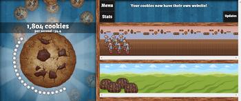 クッキークリッカー.png