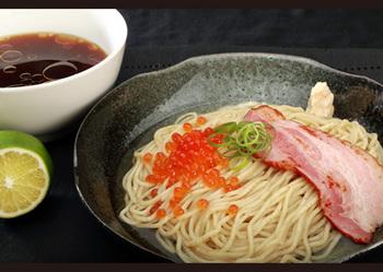 佐野実のガチンコつけ麺.jpg