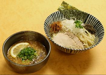 濃熟比内地鶏つけ麺.jpg
