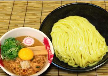 肉玉つけ麺.jpg